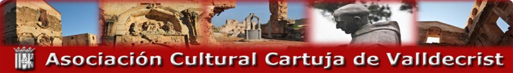 Asociación Cultural Cartuja Vall de Crist